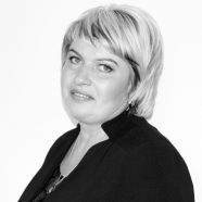 Sigita Kilkuvienė