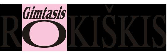 RSS Kanalai | Gimtasis Rokiškis