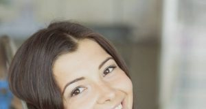 Justina Daščioraitė