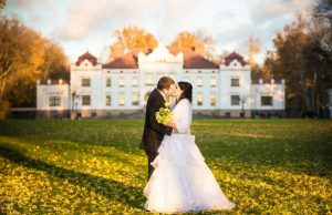 A. Prokopov vestuvių fotografija Rokiškyje