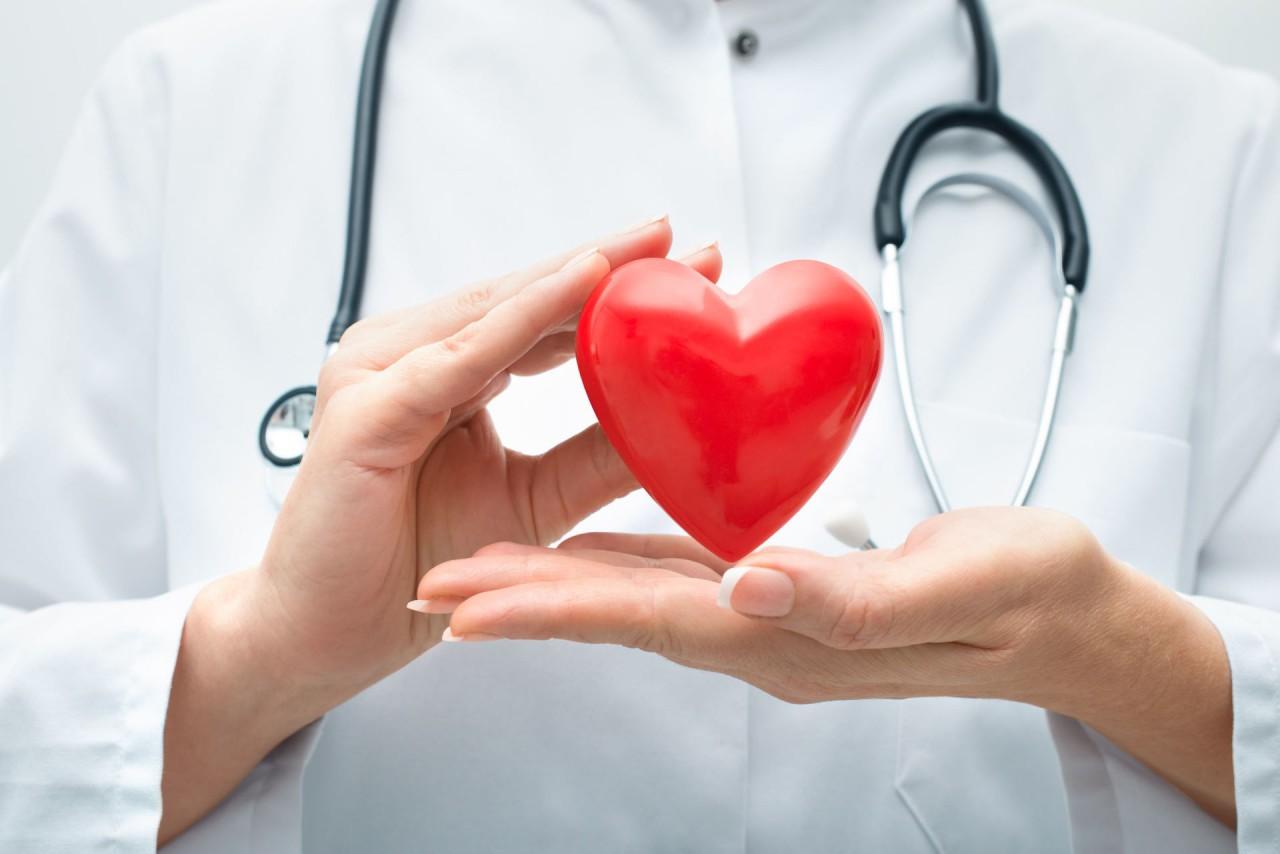 hipertenzijos pavadinimai