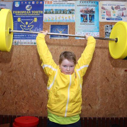 sunkioji atletika sergant hipertenzija hipertenzijos diena 2021 m