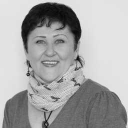 Aldona Minkevičienė