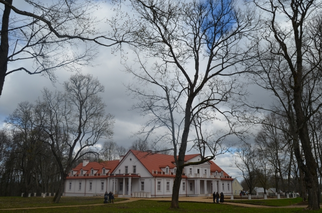 Ilzenbergas