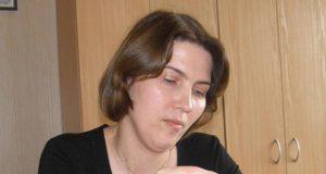 Teisme apginti savo sprendimus pasirengusi direktorė Diana Guzienė sakė