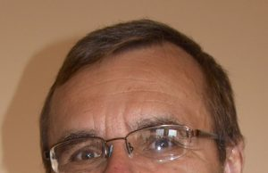 Seimo narys Algis Kazulėnas.